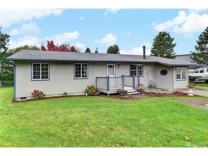 1206 Heather Lane  Sedro Woolley, WA MLS# 1381005