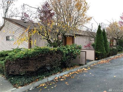 12421 74th Lane S  Seattle, WA MLS# 1382114