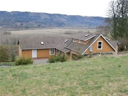 22502 High Bridge Rd , Monroe, WA