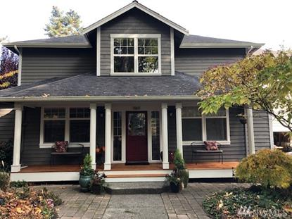 1169 Wing Point Wy NE , Bainbridge Island, WA