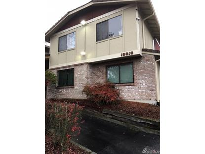 19816 Military Rd S  Seatac, WA MLS# 1382762