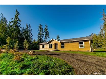 33 Yakobi Wy  Sequim, WA MLS# 1382855