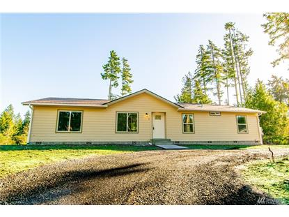 62 Yakobi Wy  Sequim, WA MLS# 1382991