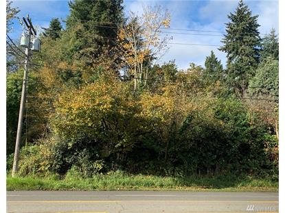 10801 Lake City Wy NE  Seattle, WA MLS# 1383335