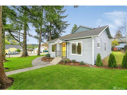 3504 NE 143rd St  Seattle, WA MLS# 1383504