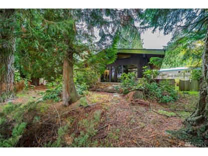 14220 SE 146th St , Renton, WA