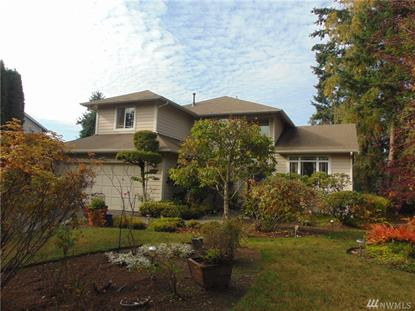 7605 Ridge Way , Edmonds, WA