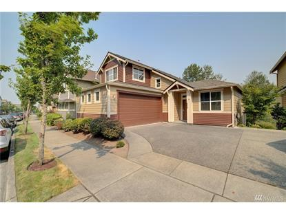 508 Lingering Pine Dr NW , Issaquah, WA