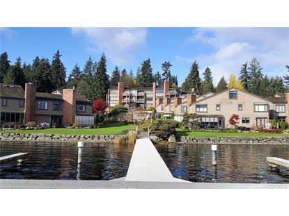 3110 West Lake Sammamish Pkwy SE  Bellevue, WA MLS# 1383864