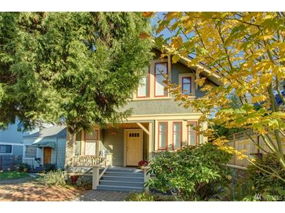 2106 6th Ave W  Seattle, WA MLS# 1384709