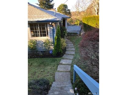 7921 20th Ave SW  Seattle, WA MLS# 1384764