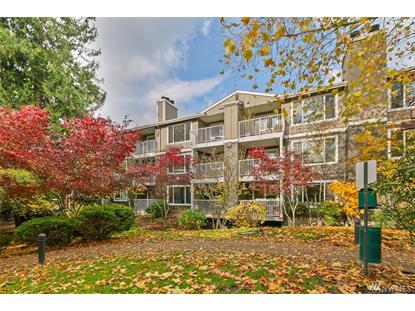 300 N 130th St  Seattle, WA MLS# 1384806