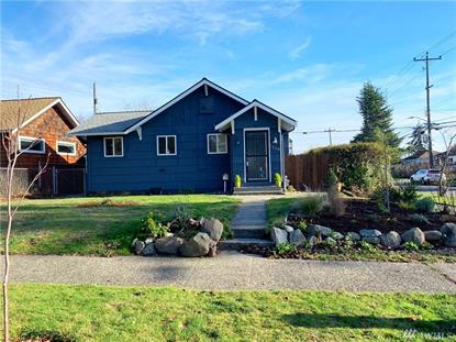 7358 31st Ave SW  Seattle, WA MLS# 1384817