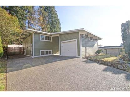8216 169th Ave NE , Redmond, WA