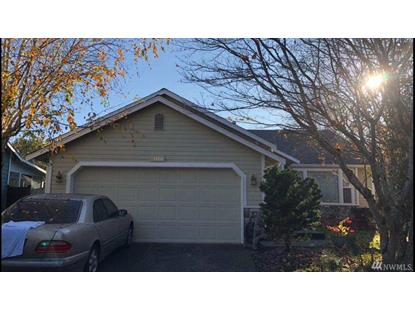 5408 13th Ave W , Everett, WA