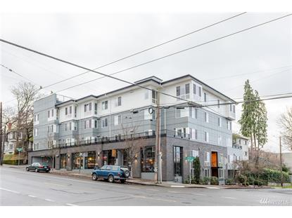 2901 Jackson St  Seattle, WA MLS# 1386534