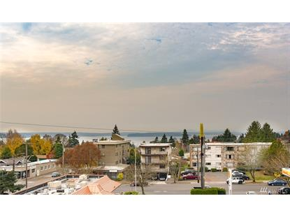 6547 42nd Ave SW  Seattle, WA MLS# 1387410