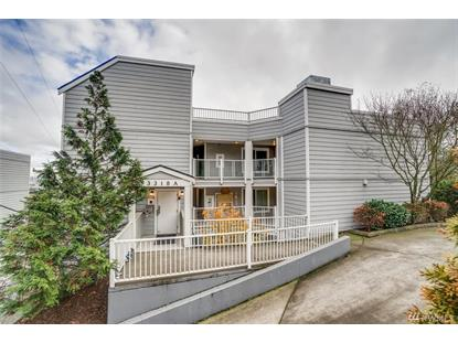3318 30th Ave SW  Seattle, WA MLS# 1387758