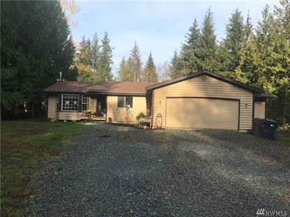 24323 McKendree Lane  Sedro Woolley, WA MLS# 1388171
