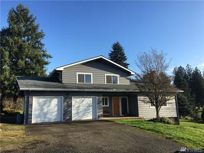 3738 Pleasant Hill Rd  Kelso, WA MLS# 1389066
