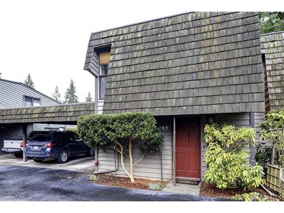 719 141 Lane SE  Bellevue, WA MLS# 1390477