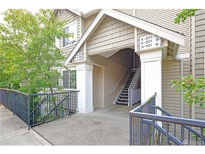 7035 S 133rd St  Seattle, WA MLS# 1390498