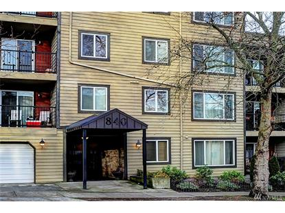 840 NE 125th St  Seattle, WA MLS# 1391199
