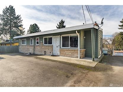 5955 23rd Ave S  Seattle, WA MLS# 1391229