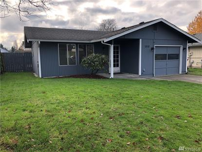 1510 S 92nd  Tacoma, WA MLS# 1391428