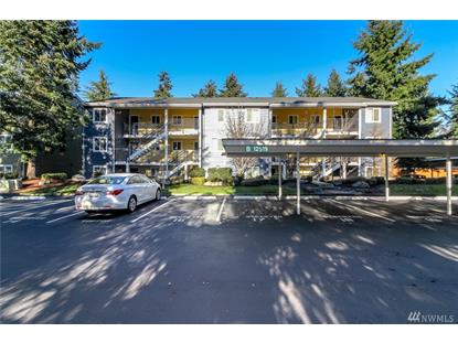 12519 SE 41st Place  Bellevue, WA MLS# 1391742