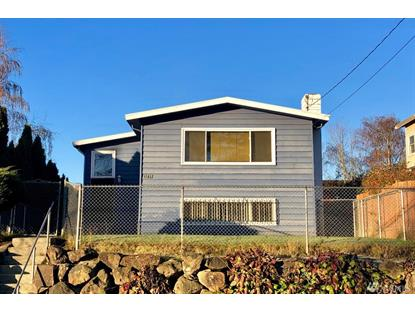 3235 34th Ave S  Seattle, WA MLS# 1391900