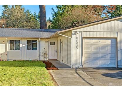 10425 12th Ave Ct S  Tacoma, WA MLS# 1392117