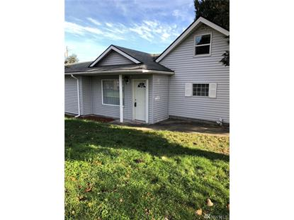 2212 E 37th St  Tacoma, WA MLS# 1392150