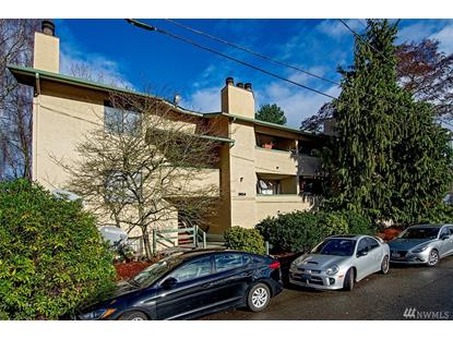 3024 NE 143rd St  Seattle, WA MLS# 1392949