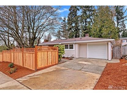 3712 NE 125 St  Seattle, WA MLS# 1392972
