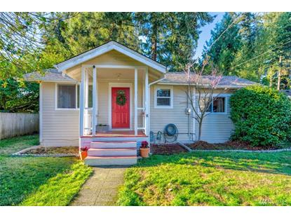 11513 30th Ave NE  Seattle, WA MLS# 1392984