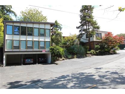 8500 32nd Ave NW  Seattle, WA MLS# 1393057