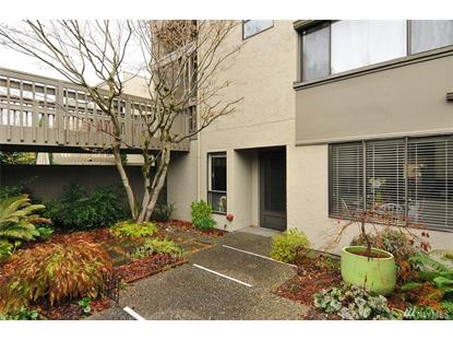 6536 Park Point Lane NE  Seattle, WA MLS# 1393283