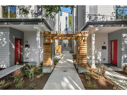 3126 Wetmore Ave S  Seattle, WA MLS# 1393297