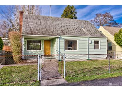 3029 48th Ave SW  Seattle, WA MLS# 1393405