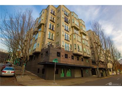 3028 Western Ave  Seattle, WA MLS# 1393424