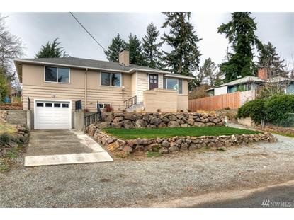 11249 57th Ave S  Seattle, WA MLS# 1393464