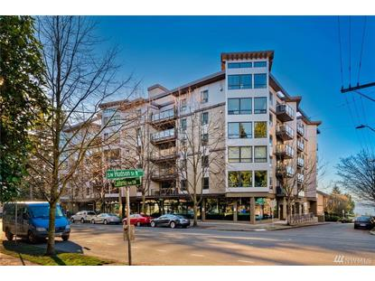 5001 California Ave SW  Seattle, WA MLS# 1393478