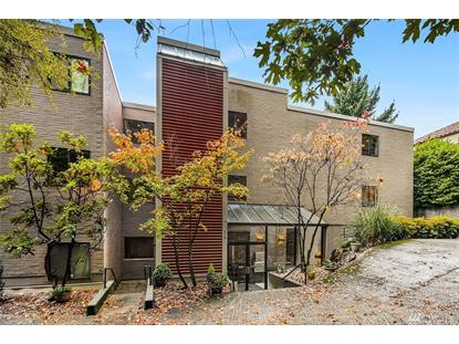 620 W Mercer Place  Seattle, WA MLS# 1393683