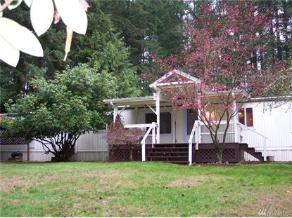 10413 229th St SE  Woodinville, WA MLS# 1393812