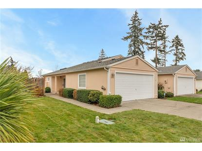 304 105th St E  Tacoma, WA MLS# 1393871