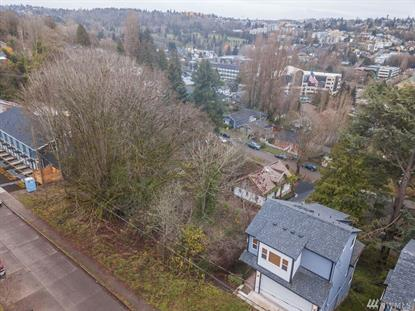 3839 21st Ave SW  Seattle, WA MLS# 1393971
