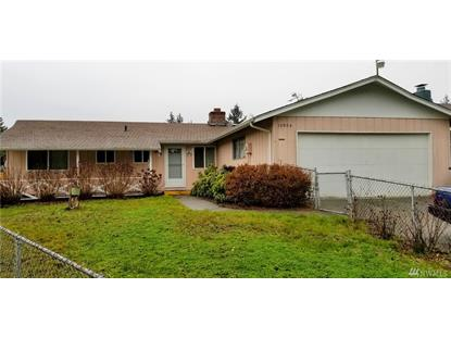 15004 12th Ave E  Tacoma, WA MLS# 1393978