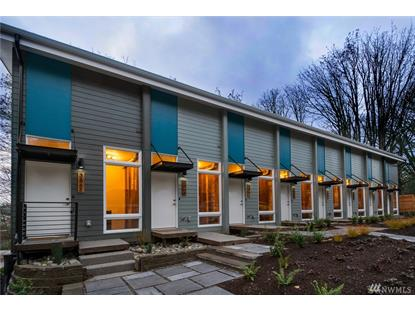 3861 21st Ave SW  Seattle, WA MLS# 1394068