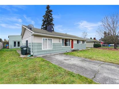 1616 119th St S  Tacoma, WA MLS# 1394099